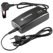 Gardena Battery Charger QC40 - 09845-20 (4078500022699)