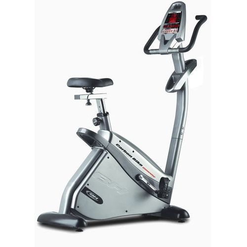 Rower BH Fitness Carbon Bike Generator H872N