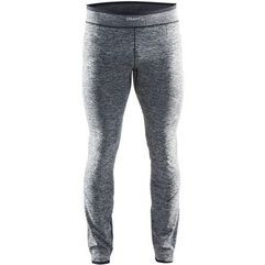 Craft Kalesony Active Comfort gray XL