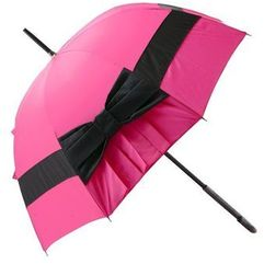 Ct parasol damski ct-907 fuchsia, marki Chantal thomass