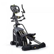 Stepper SportsArt S775