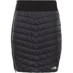 Spódnica inlux skirt t93k2wkx7 marki The north face
