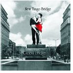Global bridge (cd) marki New tango bridge