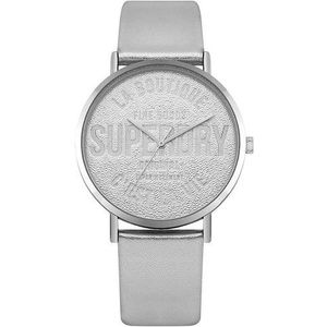 Superdry SYL251S