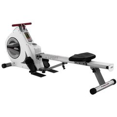 BH Fitness R350 Vario Program
