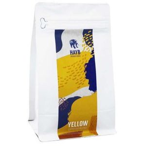 yellow republic 250 g marki Hayb