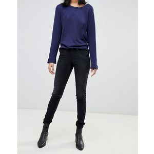 Blend she nova sally skinny jeans - black