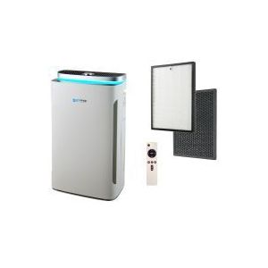 Oromed Oro-air purifier combi xl