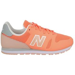 Buty kd373cry marki New balance