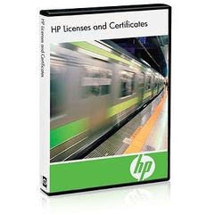 Hp 6600 router software license marki Hpe