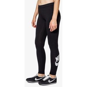 NIKE LEGGINGS W NSW LGGNG CLUB FUTURA