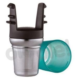 Contigo zaparzacz do herbaty tea infuser for west loop 2.0