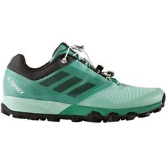 Adidas Buty Terrex TRailmaker W Core Green /Core Black/Easy Green (4057283753587)