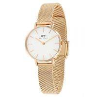Daniel Wellington DW00100219