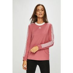 adidas Originals - Bluzka
