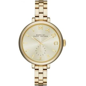 Marc Jacobs MBM3363