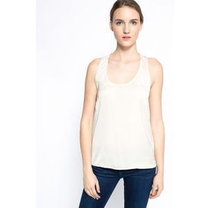 - top vibse lace, Only