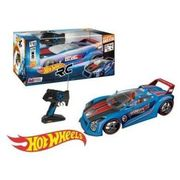 Brimarex Hot wheels spin king 4 wheels drive 1/10 + raty 0%.