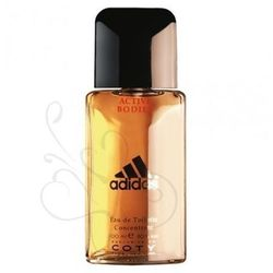 Adidas Active Bodies 100ml edt T (4004771312016)