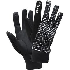 Craft brilliant 2.0 thermal black m (7318572546646)