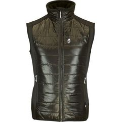 High Point Flow Vest Black XL