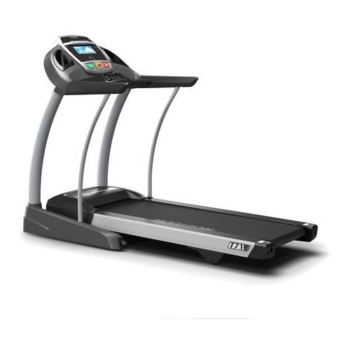 Bieżnia Horizon Fitness Elite T7.1 ViewFit