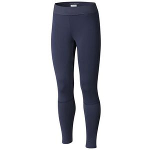 Legginsy trulli trails granat, Columbia