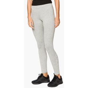 leggings w nsw lg logo cl futura marki Nike