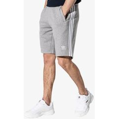 szorty 3 stripe short adicolor, Adidas