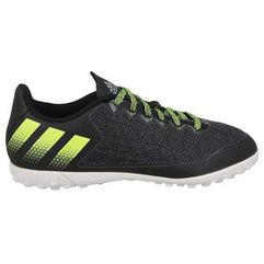 Adidas performance Buty adidas ace 16.3 s31937