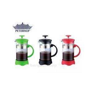 ZAPARZACZ DO KAWY HERBATY FRENCH PRESS PETERHOF PH-12531 1000ml