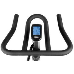 BH Fitness Duke Magnetic