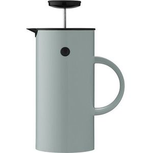 Stelton Zaparzacz do kawy french press em mglista zieleń