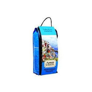 Origo kaffee Origo traditionale italiano 1 kg