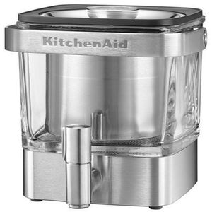 KitchenAid 5KCM4212