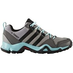 Adidas buty terrex ax2r w mgh solid grey/core black/granite 39 1/3