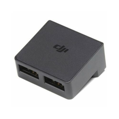 Adapter DJI Mavic 2 Bateria na Power bank