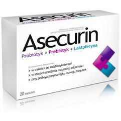 Asecurin (5902020845140)
