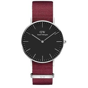 Daniel Wellington DW00100274