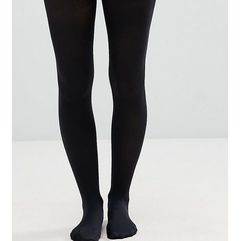 Emma jane maternity 60 denier super soft tights - black