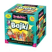 GRA BAJKI BRAIN BOX - (8590228027511)