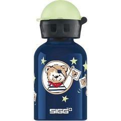 Sigg - butelka little pirates
