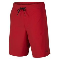 ace volley 18 red line l marki Oakley
