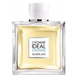 l'homme ideal cologne (m) woda toaletowa 100ml marki Guerlain