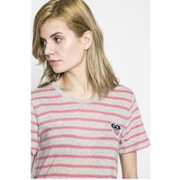 - top marki Tommy jeans