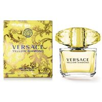 VERSACE Yellow Diamond Woman 90ml EdT