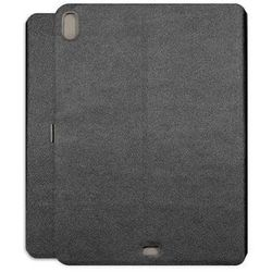 Apple iPad Pro 11 - etui na tablet Wallet Book - czarny, kolor czarny