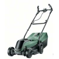 Bosch City Mower 18-300