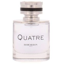 Boucheron Boucheron Quatre Men 50ml EdT