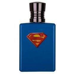 Dc comics superman woda toaletowa 75 ml (5013692227445)